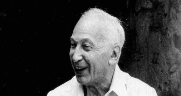 André Kertész Photo