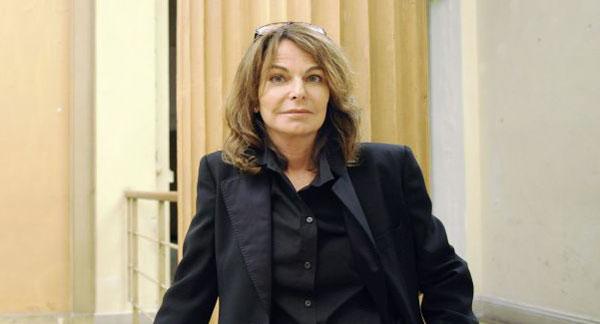 Bettina Rheims Photo