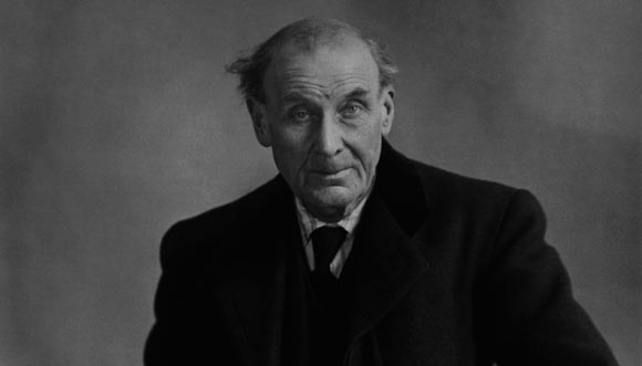 """essay on eugene atget Text excerpt from the early photographic work of eugene atget: essays eugene atget: """"biography and early career of eugene atget."""