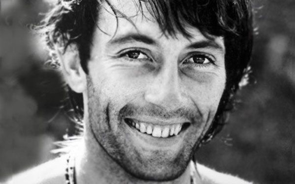 kevin carter photos