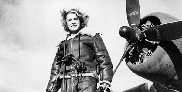 the life and times of margaret bourke white Life itself (2018) hell fest little women (2018)  find theaters + movie times near find movie times + tickets  the story of margaret bourke-white near you.