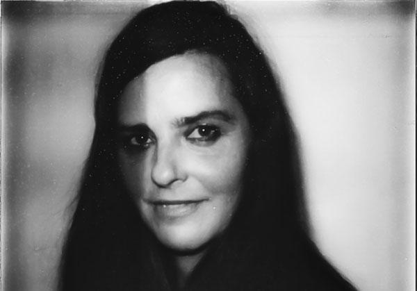 Rineke Dijkstra Photo