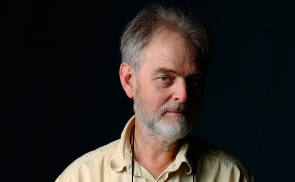 Stephen Dalton Photographer
