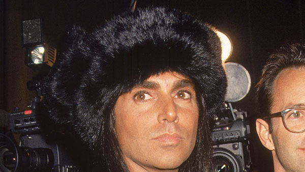 steven meisel photography and biography