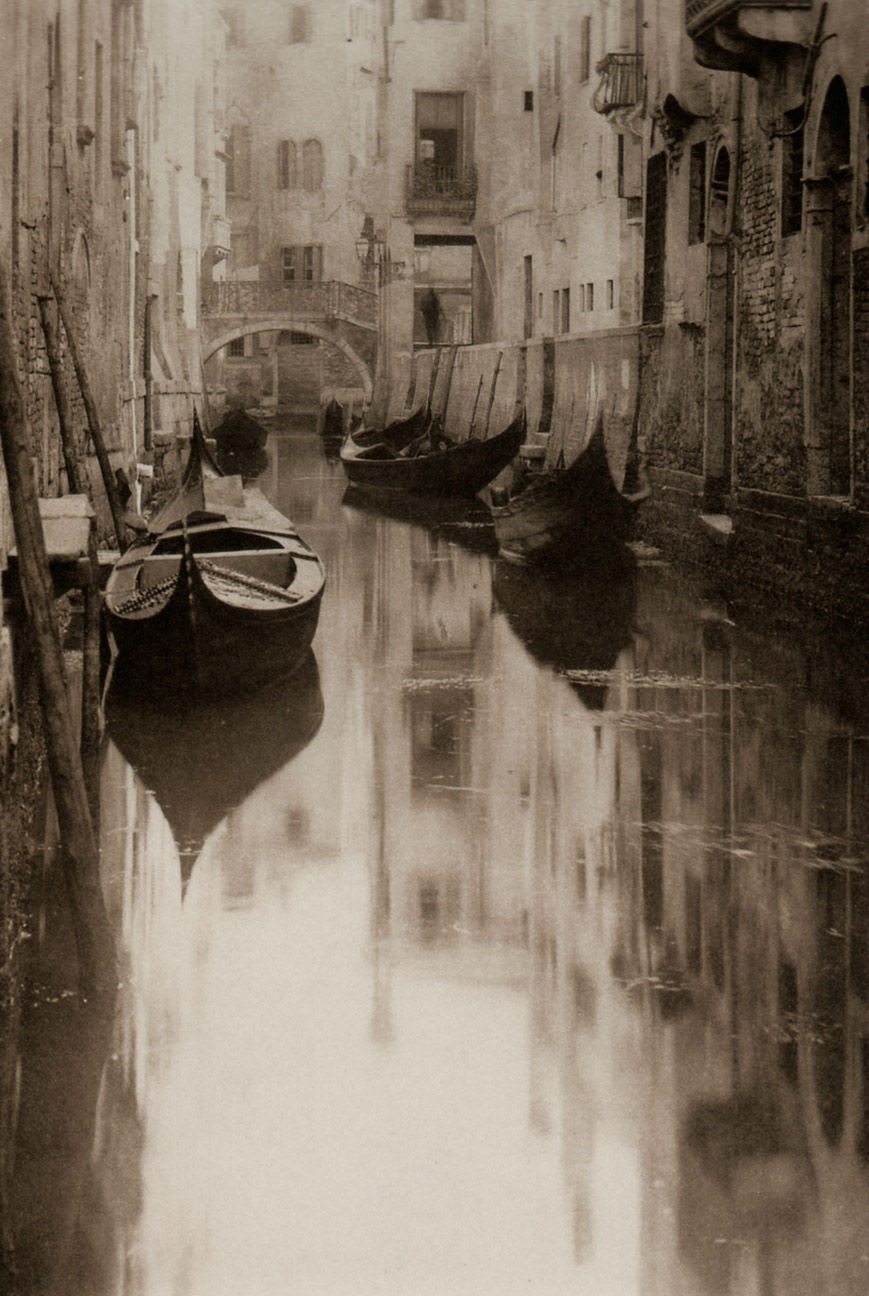 ALFRED STIEGLITZ AND GEORGIA OKEEFE: Partners in Life and
