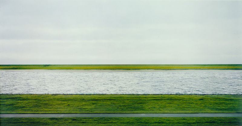 andreas-gursky-1
