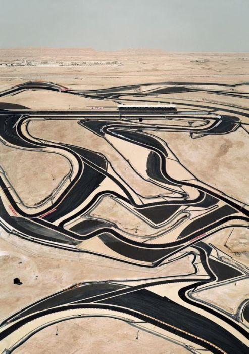 andreas-gursky-18
