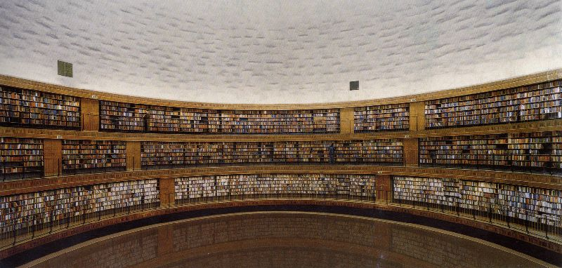 andreas-gursky-6