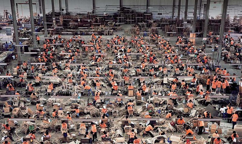 andreas-gursky-7
