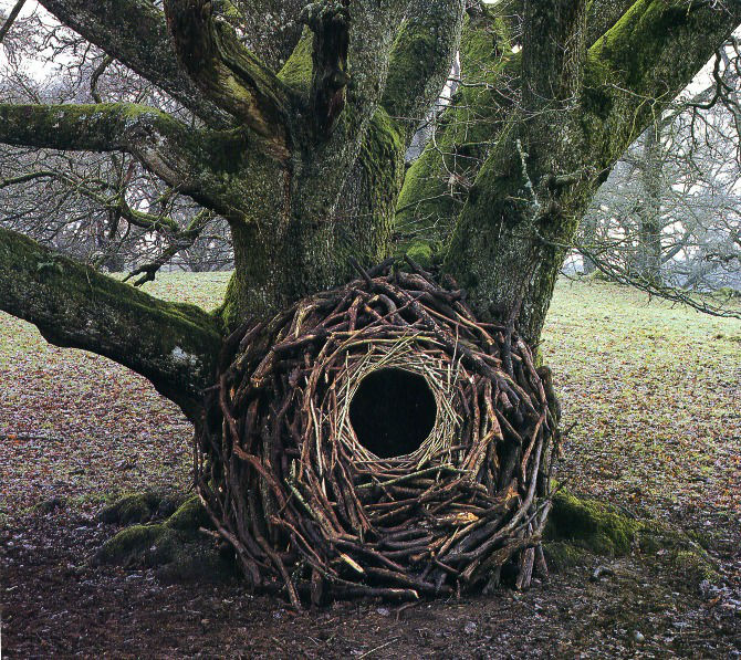 andy-goldsworthy-20