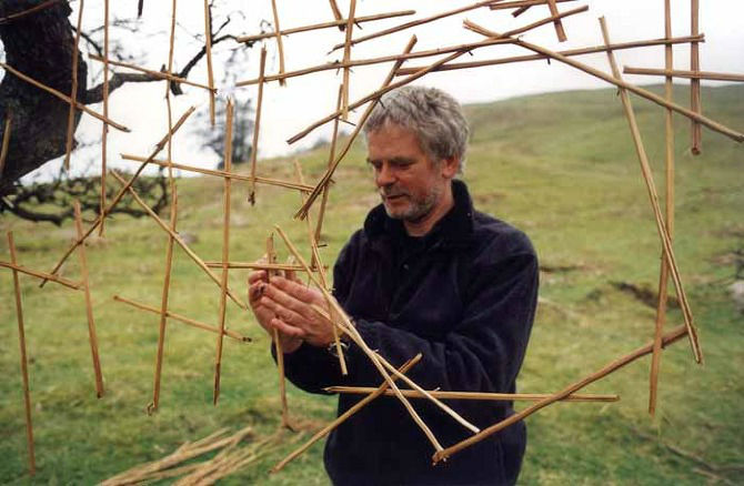 andy-goldsworthy-22