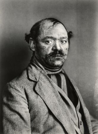 the life and photography of august sander August sander, face of our time,  august sander, aperture masters of photography,  google is blocking the world socialist web site from search results.