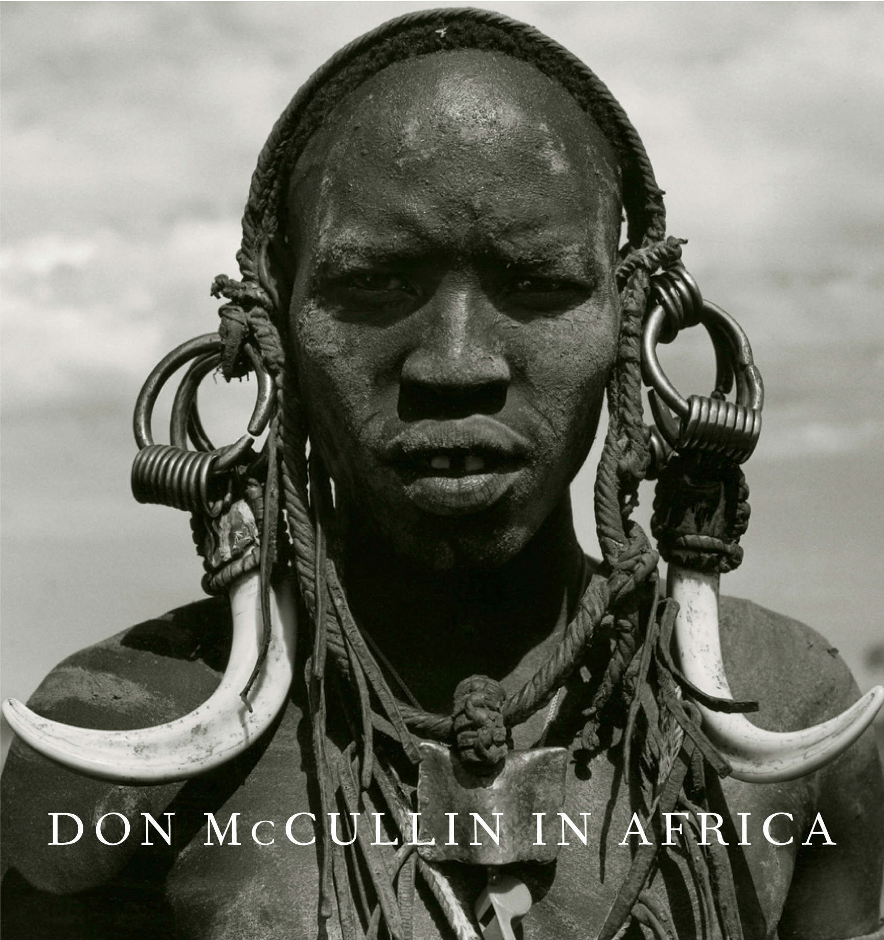 don-mccullin-03