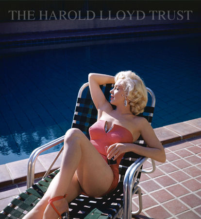 harold-lloyd-02