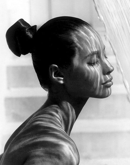 herb-ritts-12