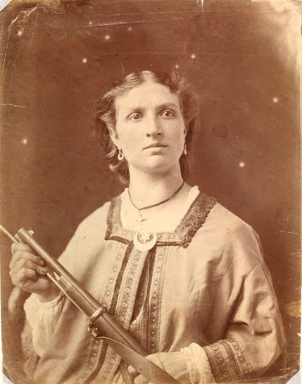 julia-margaret-cameron-16