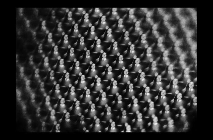 lennart-nilsson-08