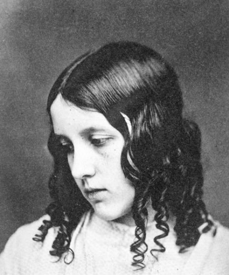 a biography of lewis carroll Lewis carroll biography - charles lutwidge dodgson (january 27, 1832- january 14, 1898), better known by the pen name lewis carroll , was a british author, mathematician, logician, anglican clergyman and photographer.