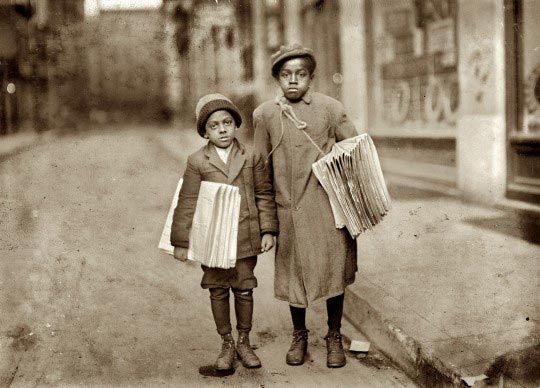 a biography of photographer and artist lewis wickes hine 08082018 lewis wickes hine sweepers and mule-room  about sfmoma sfmoma app join the team library + archives publications facility rentals sfmoma artists.