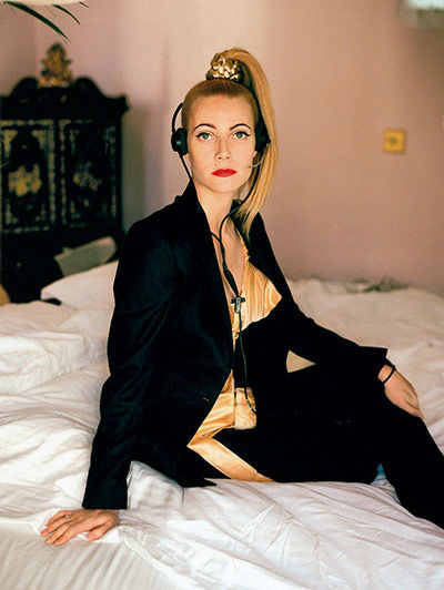 mary-mccartney-05
