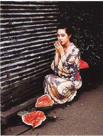nobuyoshi-araki-03