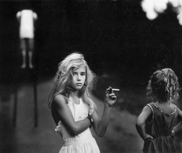 sally-mann-1