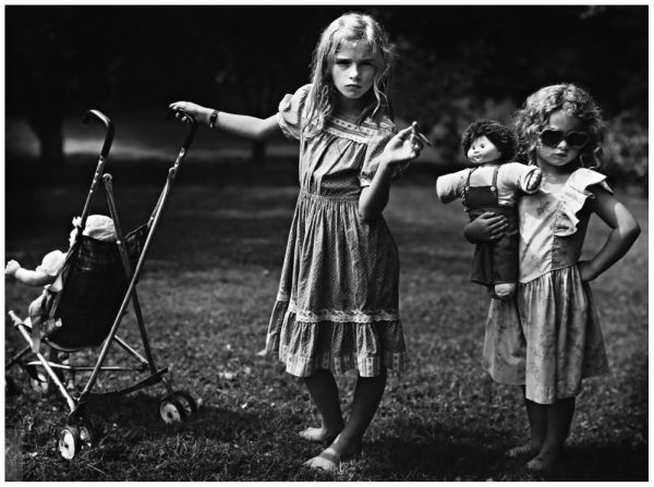 sally-mann-10
