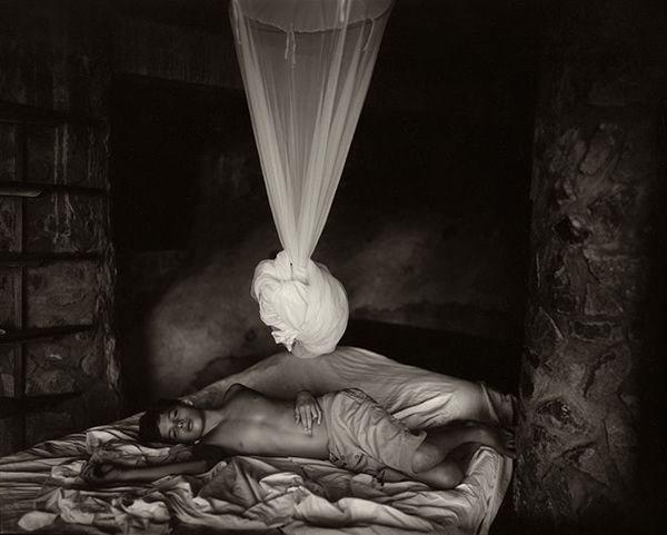 sally-mann-11