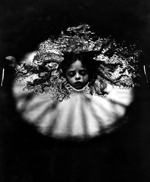 sally-mann-12