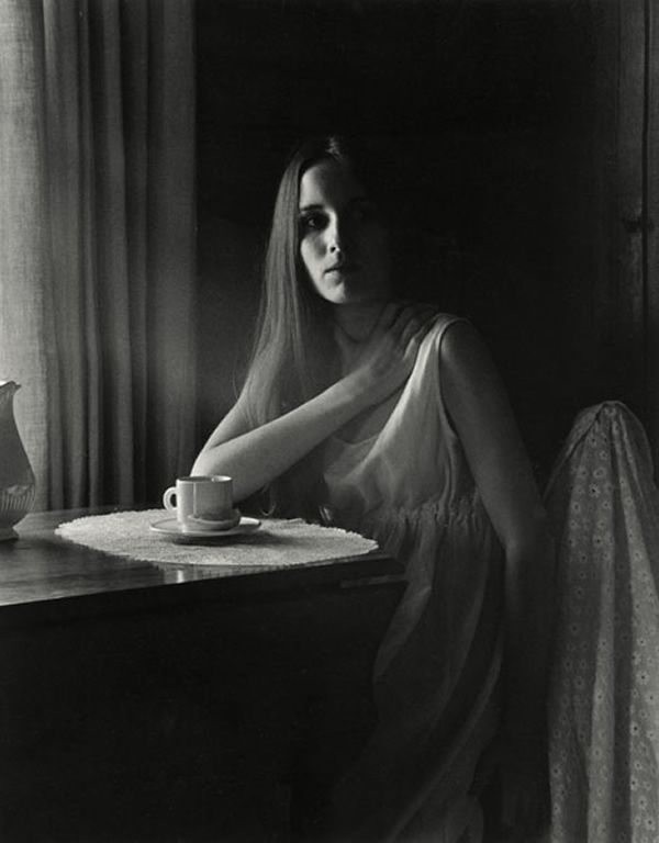 sally-mann-15