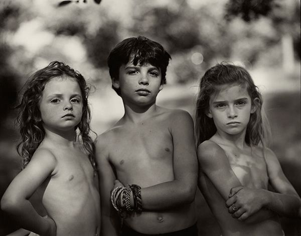 sally-mann-2