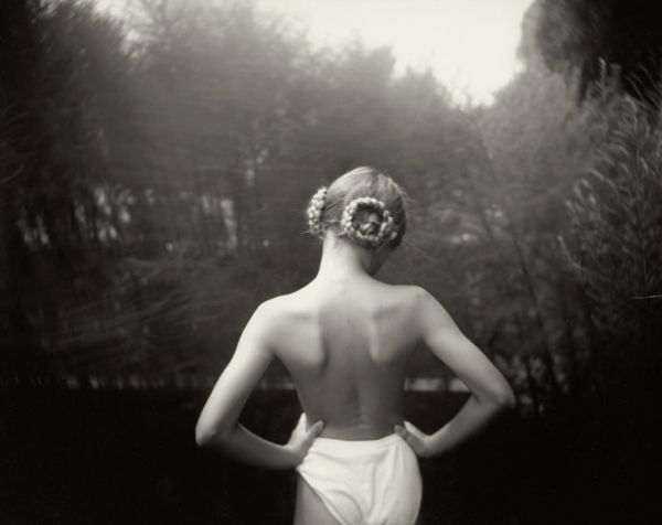 sally-mann-3