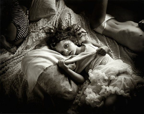 sally-mann-7