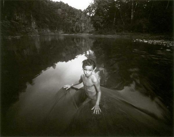 sally-mann-9