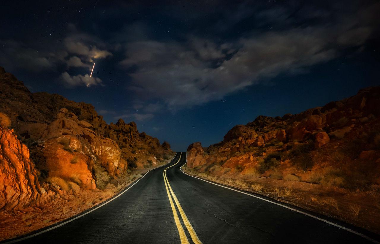 Resultado de imagen para trey ratcliff photography