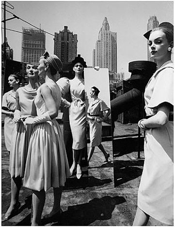 william-klein-01