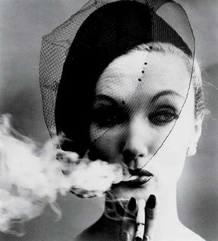 william-klein-03
