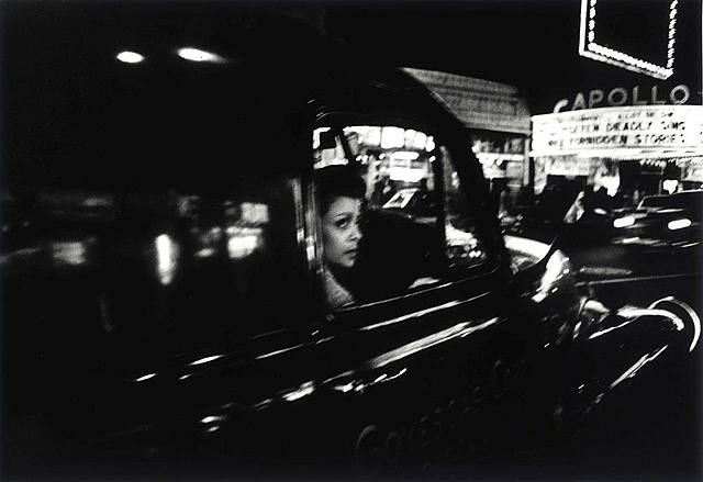 william-klein-05