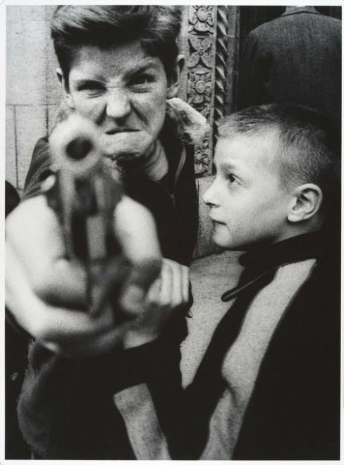 william-klein-08