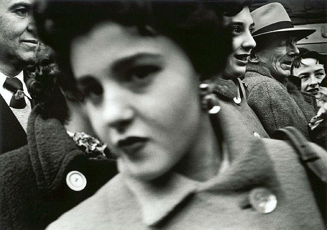william-klein-17