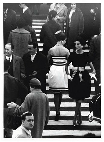 william-klein-26
