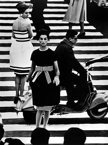 william-klein-30