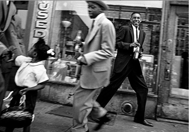 william-klein-32