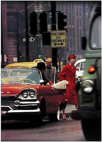 william-klein-39