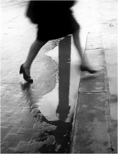 willy-ronis-10