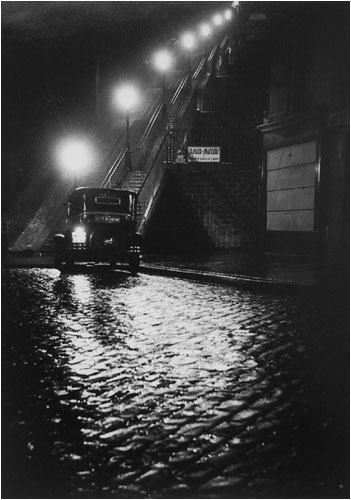 willy-ronis-12