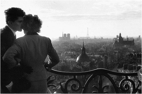 willy-ronis-16