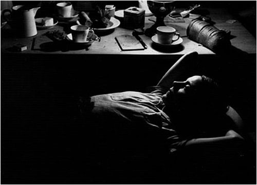 willy-ronis-17