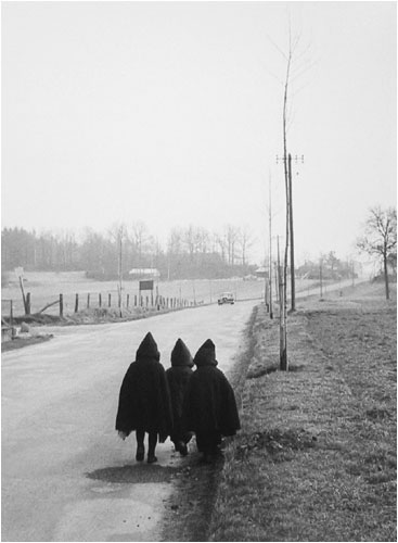willy-ronis-2