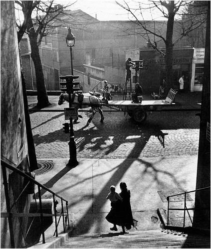 willy-ronis-3